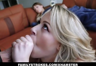Zoe is a fantastic, blondie knob teaser who would never hold back from porking a man