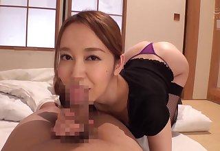 Yu Shinoda: 誘惑者